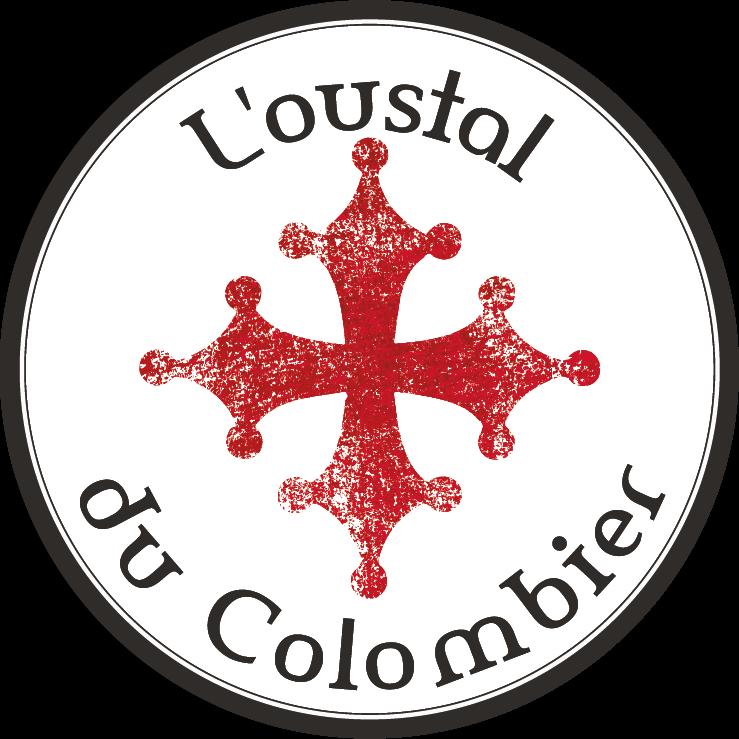 L'oustal du Colombier