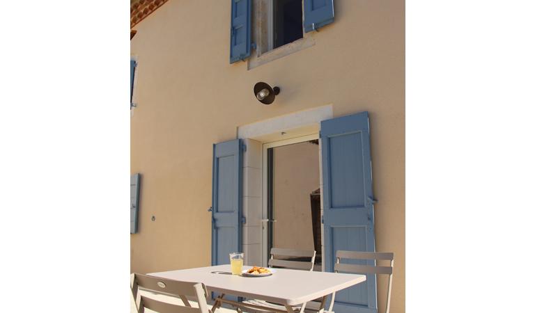 Photo-768x450_Terrasse-1